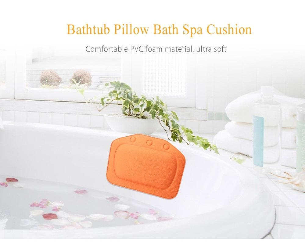 Aliexpress.com : Buy 4 Colors Bathroom Supplies waterproof bathtub ...