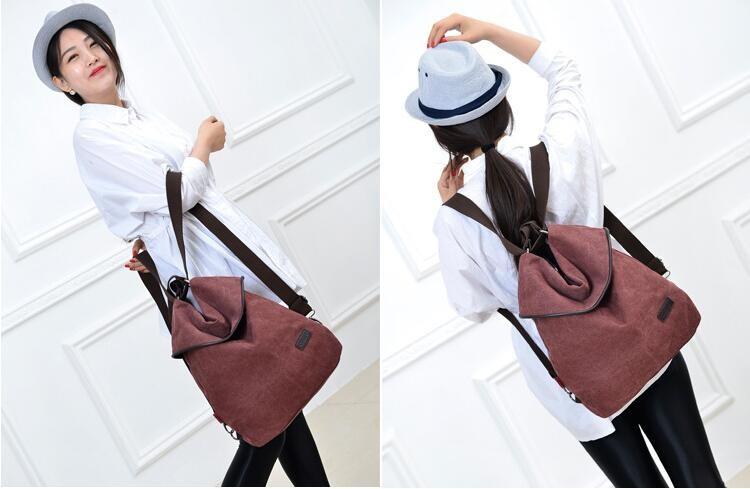 handbags165 (15)