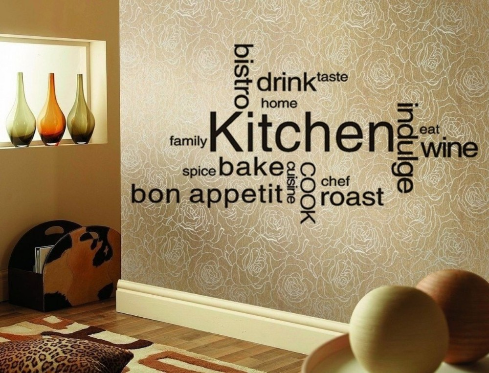 Inspirational Wall Decor online buy wholesale inspirational wall decor from china