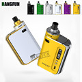 Original SMOK OSUB One TC Starter Kit 2200mAh 50W SMOK OSUB One Box Mod With Leak-proof Hidden Tank 2ml SMOK OSUB One Kit