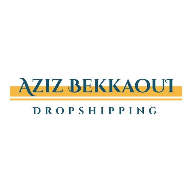 AZIZ BEKKAOUI 2019 X-Z Mới A-F Dropshipping Tình Yêu Vài Món Quà Trang Sức cho Phụ Nữ Người Đàn Ông Người Yêu Đồ Trang Sức Valentine của Món Quà Ngày