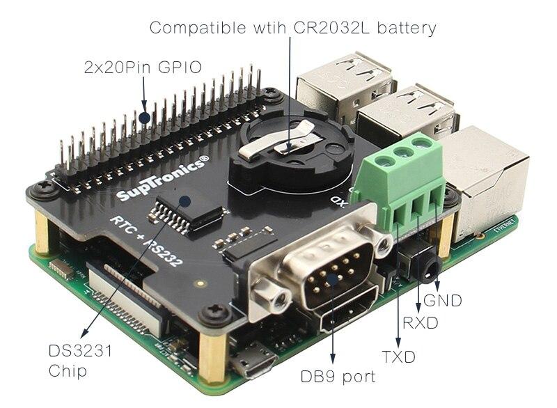 IMG-4676-W800