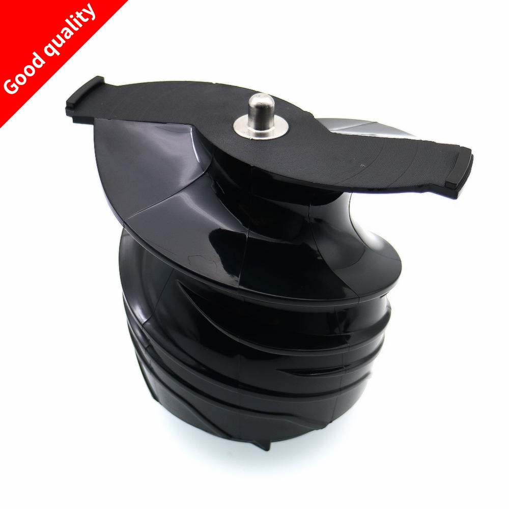 slow juicers parts, screw propeller for hurom hu-600WN hu-660WN-M hu-19sgm hurom hu-1100wn SBF11 HU-1100WN HUE21WN