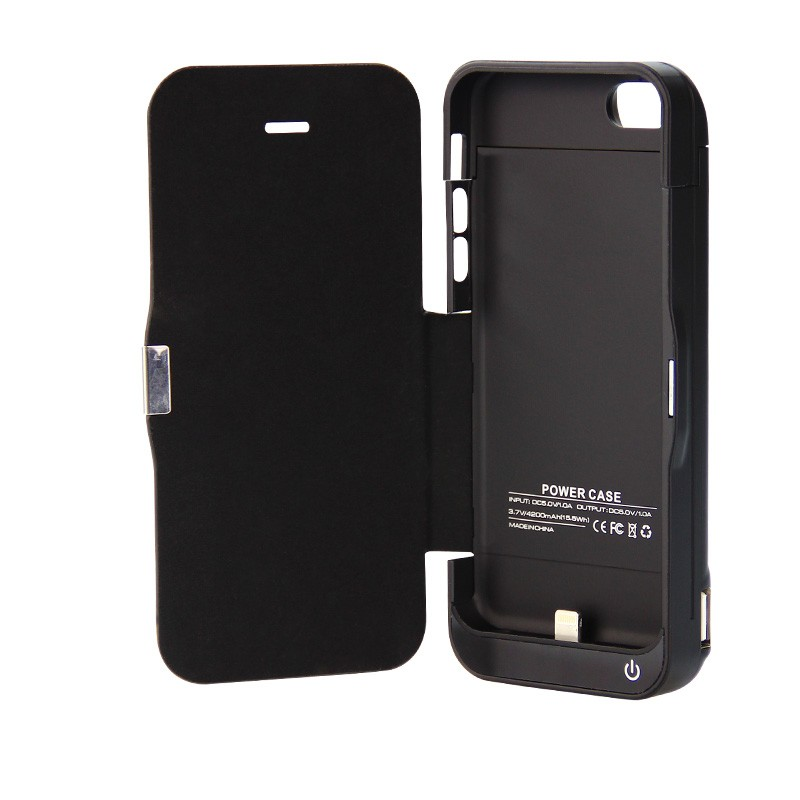 4200mah iphone5 5c 5s battery case (54)
