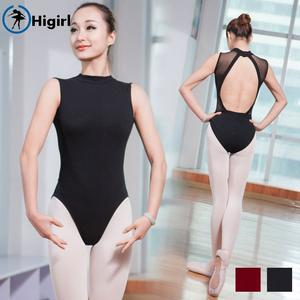 5291a4ab7 top 10 most popular gymnastics turtleneck brands