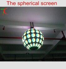 Сферической экран для P2/P3/P4/P5/P6/P10