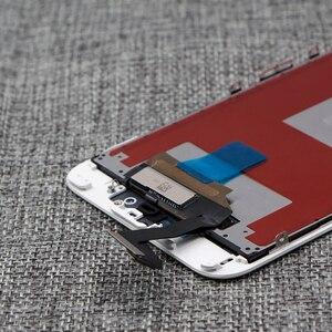 Image 4 - Fixerparts Pantalla avanzada para iphone 6s, digitalizador de Pantalla táctil, Pantalla lcd de repuesto