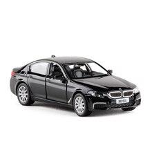 Tinggi Baik Mainan Mobil