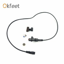 Buy cable speed sensor and get free shipping on AliExpress com