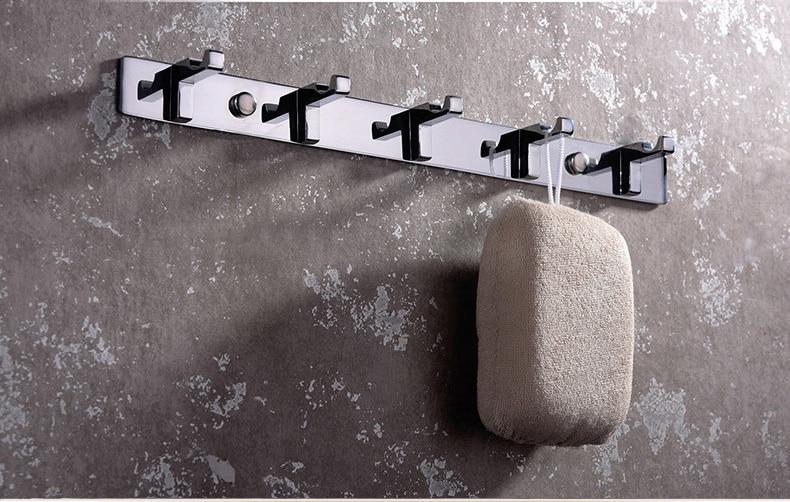 Bathroom-Accessories_02
