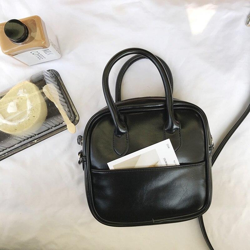 women's bag 3