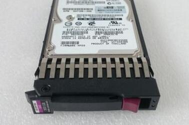 507127-B21 507284-001 for 300GB 6G 2.5 SAS D2700 Hard drive new condition with one year warranty