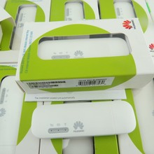 Desbloqueado huawei e8372 150 e8372h-517 módem 150mbps 4g router wifi 4g lte wifi módem lte band1/2/4/5/12/17