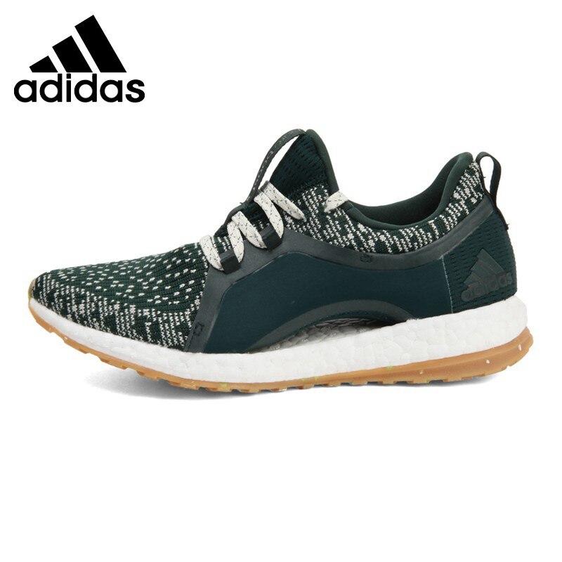 182a9d7c62d5 Original New Arrival Adidas PureBOOST X All Terrain Women s Running Shoes  Sneakers
