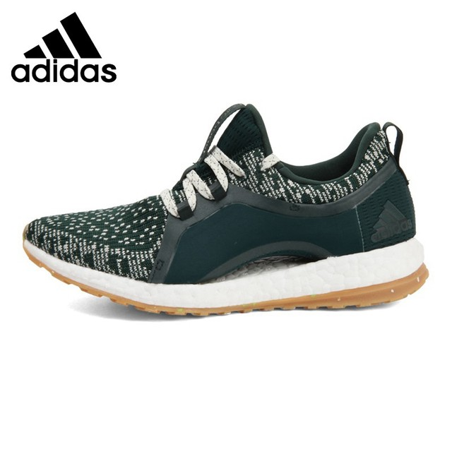 aec0d2dda9636 ... canada original new arrival adidas pureboost x all terrain womens  running shoes sneakers ea751 f4c72