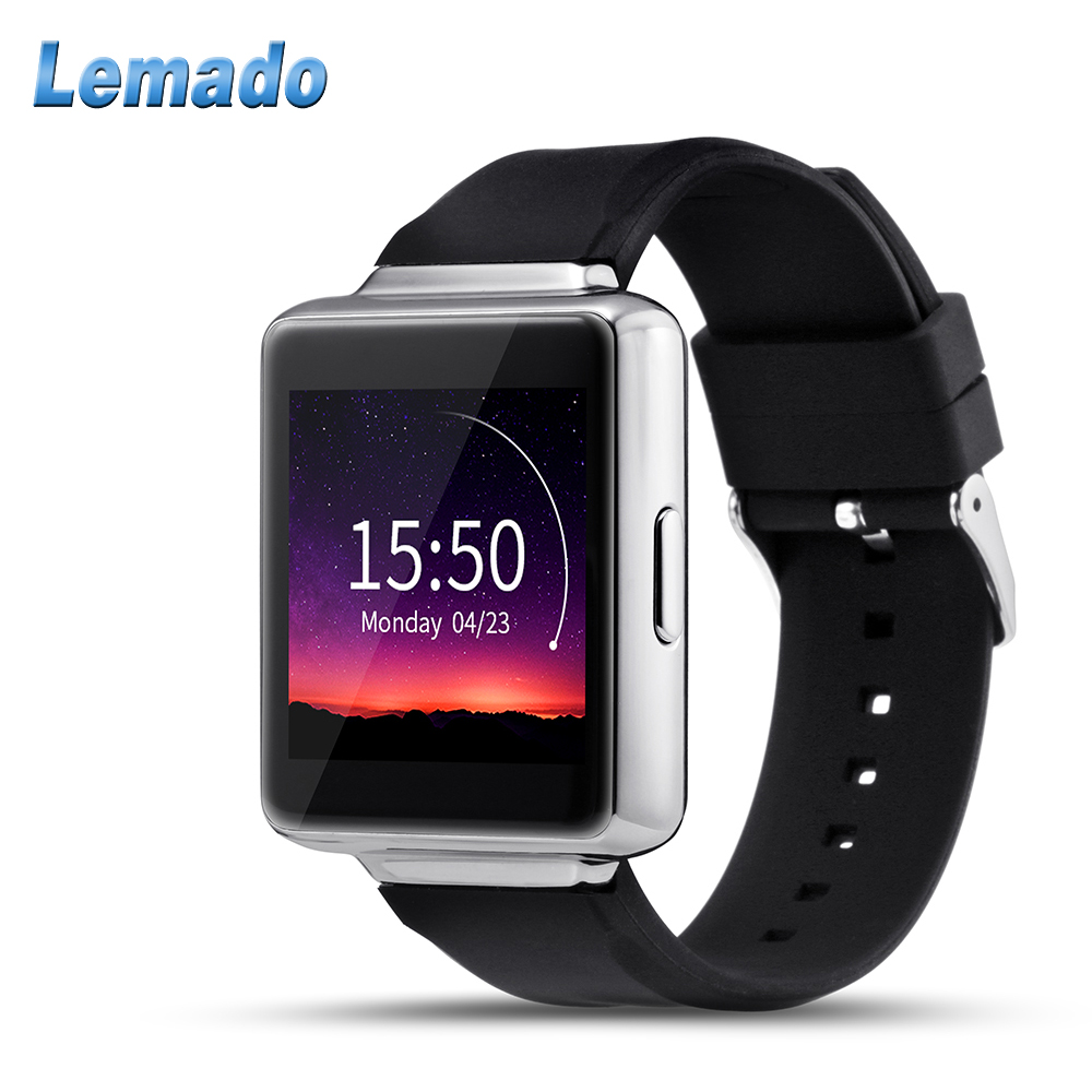 Phone Games Download Android Phones online get cheap games download fashion aliexpress com alibaba k1 bluetooth smart watch 512mb ram 8gb rom support wifi gps heart rate android phones