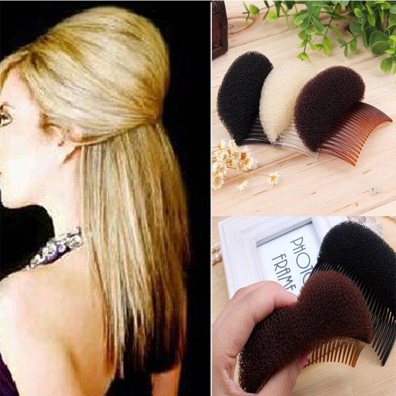 губка для волос цена