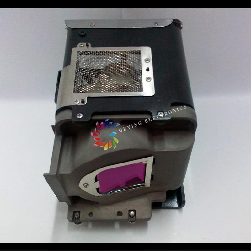 Original Projector Lamp Module VLT-XD560LP P-VIP 230/0.8 E20.8 For WD570U XD560U XD550U grand projector lamp vlt xd560lp with module original p vip 230w for wd380 est gh 670 gw 360st gw 365st gw 370st gw 385st