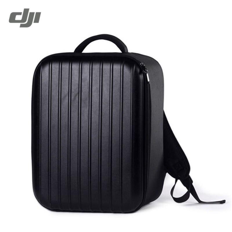 DJI Phantom 1 Рюкзак Сумка Чехол чемодан черный для DJI 2/видения 2/видения 2 + /FC40 RC Камера Drone FPV-системы