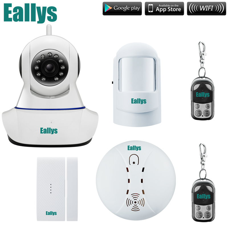 720P Security Network WIFI IP camera Megapixel HD Wireless Digital Security camera IR Infrared Night Vision home alarm system 720p security network cctv wifi camera wireless 1 0 megapixel hd digital security ip camera ir infrared night vision local alarm