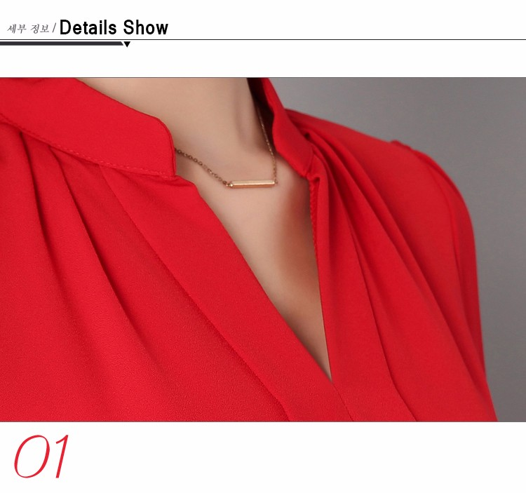 HTB1WPx1LpXXXXXDXVXXq6xXFXXXR - Long Sleeve Elegant Ladies Office Shirts Fashion Casual Slim Women