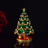 QIFU-New-arrive-gift-metal-christmas-tree-1