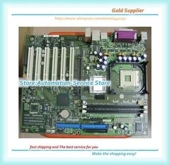 Motherboard W26361-W55-X-01 W26361-W55-Z2-03-36