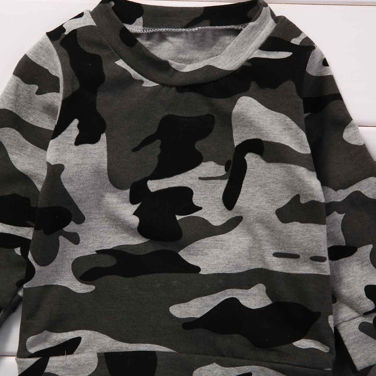 2pcs-new-baby-clothing-set-Toddler-Infant-Camouflage-Baby-Boy-Girl-Clothes-T-shirt-TopsPants-Outfits-Set-3