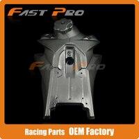 New Gas Fuel Tank For KTM SXF250 21 14 XCF250 11 14 XCFW250 12 14 Motocross