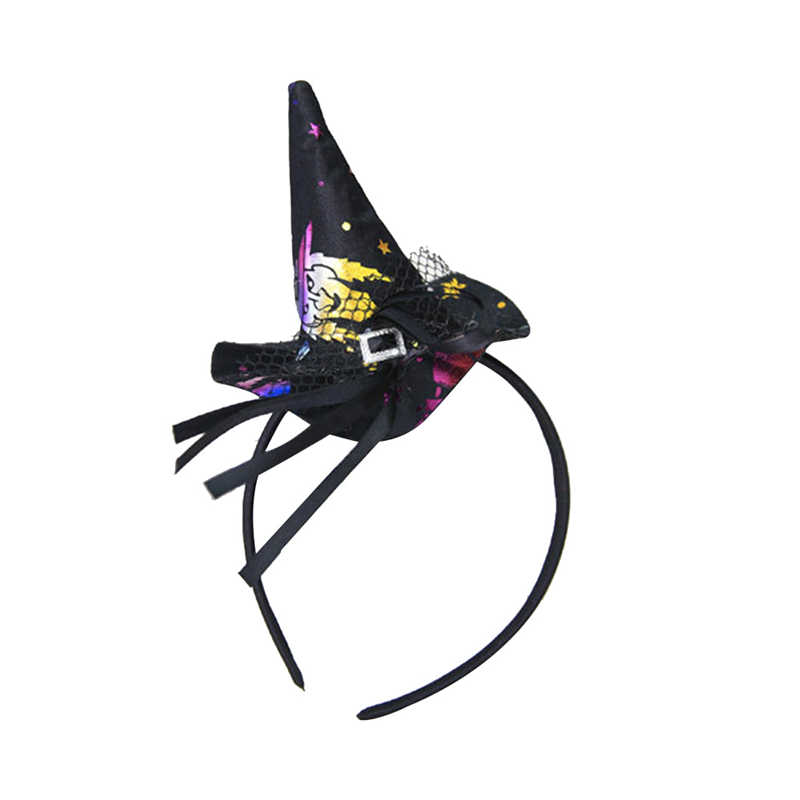 Шляпа в виде тыквы на Хэллоуин, шляпа ведьмы, нарядное платье, карнавальный костюм, кепки, вечерние, декор для детей, кепки для взрослых, детей, косплей, P0.2