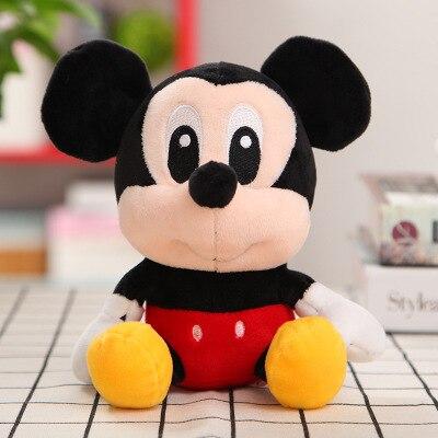 Cute-10-20cm-Disney-Mickey-Mouse-Plush-Figure-Toys-Disney-Winnie-The-Poohs-Stitch-Lilo-Plush.jpg_640x640 (5)