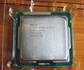 Intel Xeon E3-1230 SR00H 3.20GHz 8MB Quad Core LGA1155 CPU Processor
