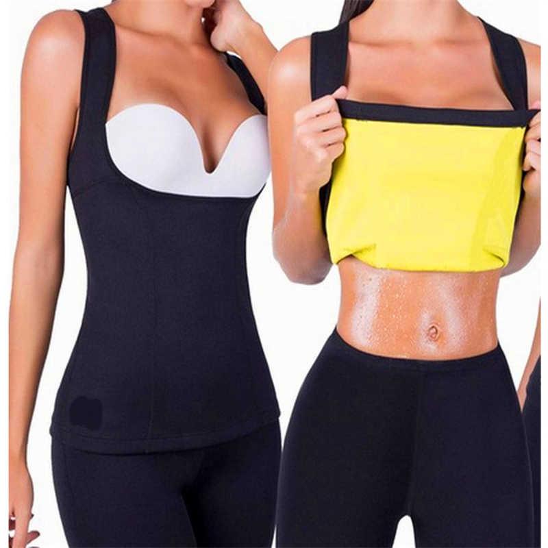 Сексуальный женский жилет для похудения, тренажер для похудения, Лидер продаж, Корректирующее белье для похудения, высокое качество, черный, Лидер продаж, Корректирующее белье, жилет для тренировок LP241