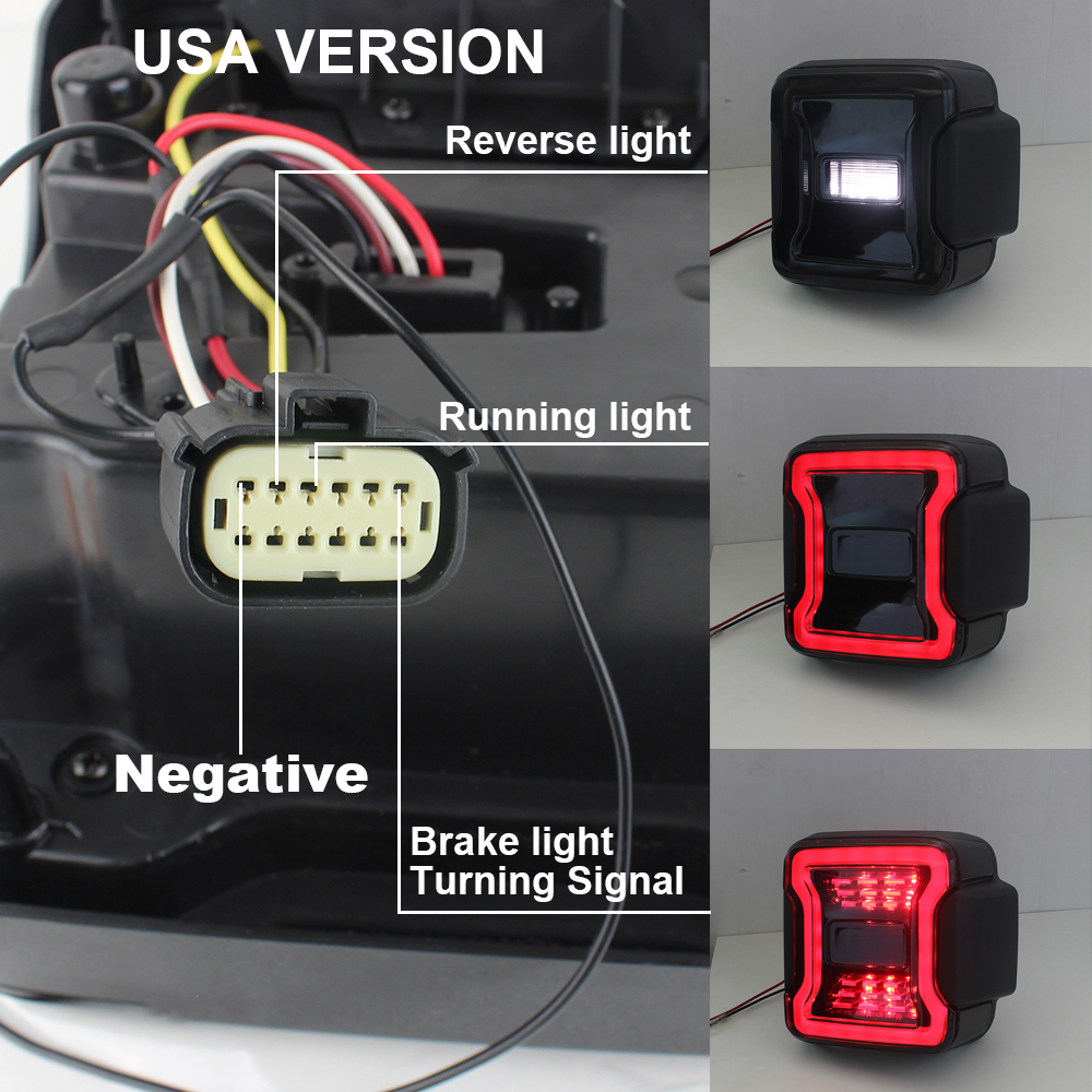 Jeep Wrangler Reverse Light Wiring from ae01.alicdn.com