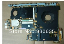 Z99S laptop motherboard 50% off Sales promotion Z99S FULLTESTED ASU