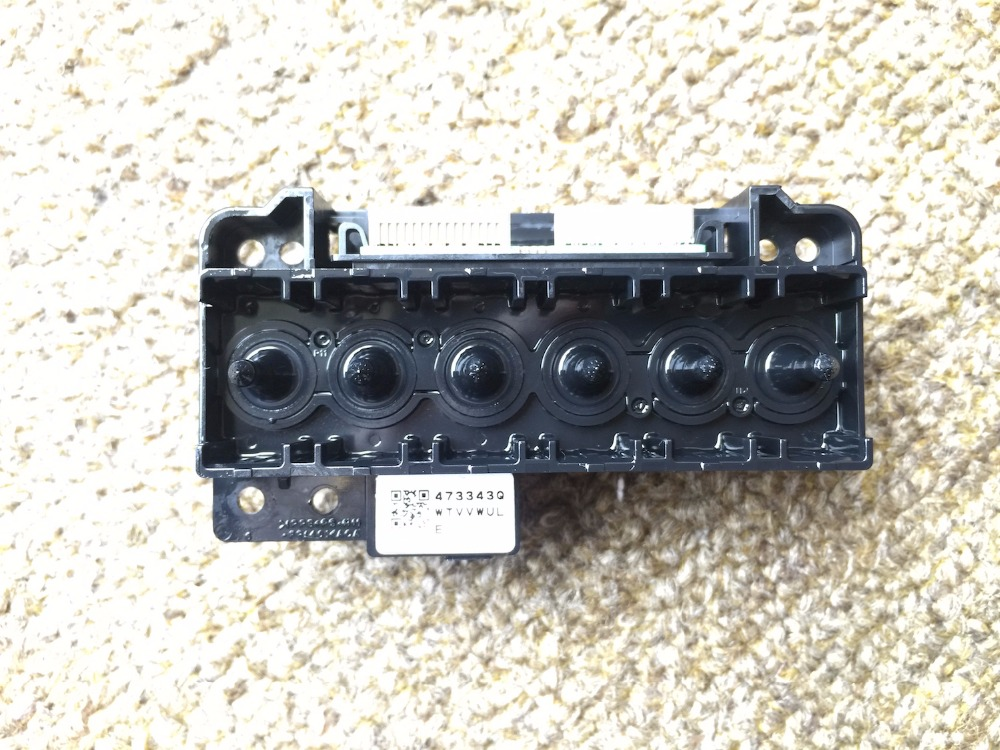 Buy Epson R230 Print Head And Get Free Shipping On Aliexpress Com