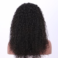 Lace frontal 360 Bouclés Cheveux Humains Brésilien Lace frontal féminin naturel Bella Risse https://bellarissecoiffure.ch/produit/lace-frontal-360-boucles-cheveux-humains-bresilien/