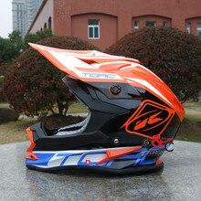Бесплатная доставка в Исходном 2015 новый торк t32 ЕЭК casco capacetes мотокросс шлем torc мотоцикл шлемы щит 5 модели M L XL