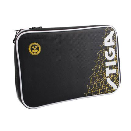 225 & US $19.32 10% OFF|2019 Original Stiga Table Tennis Racket Cover Sport Bag Ping Pong Bat Racquet Sports Case-in Table Tennis Accessories \u0026 Equipment ...