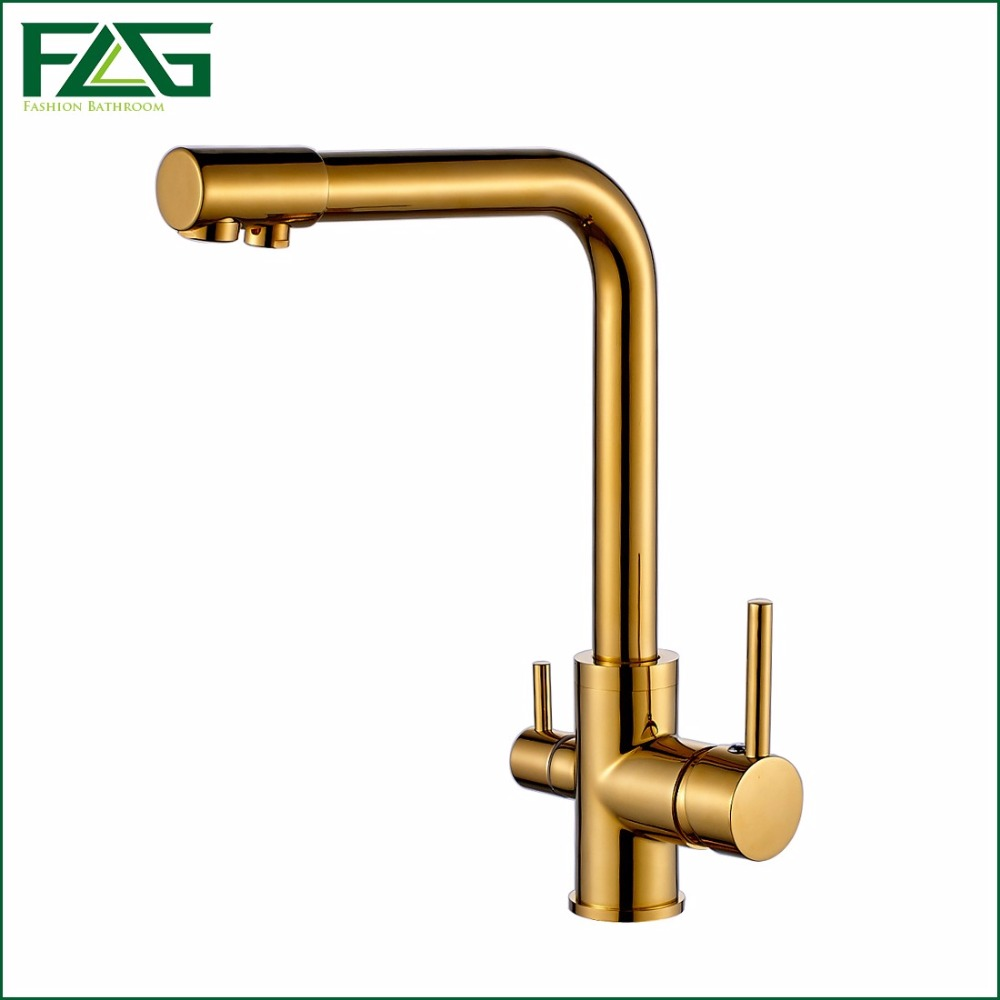 purifier high european faucet brushed we products bn spout drinking water style ronaqua nickel filter