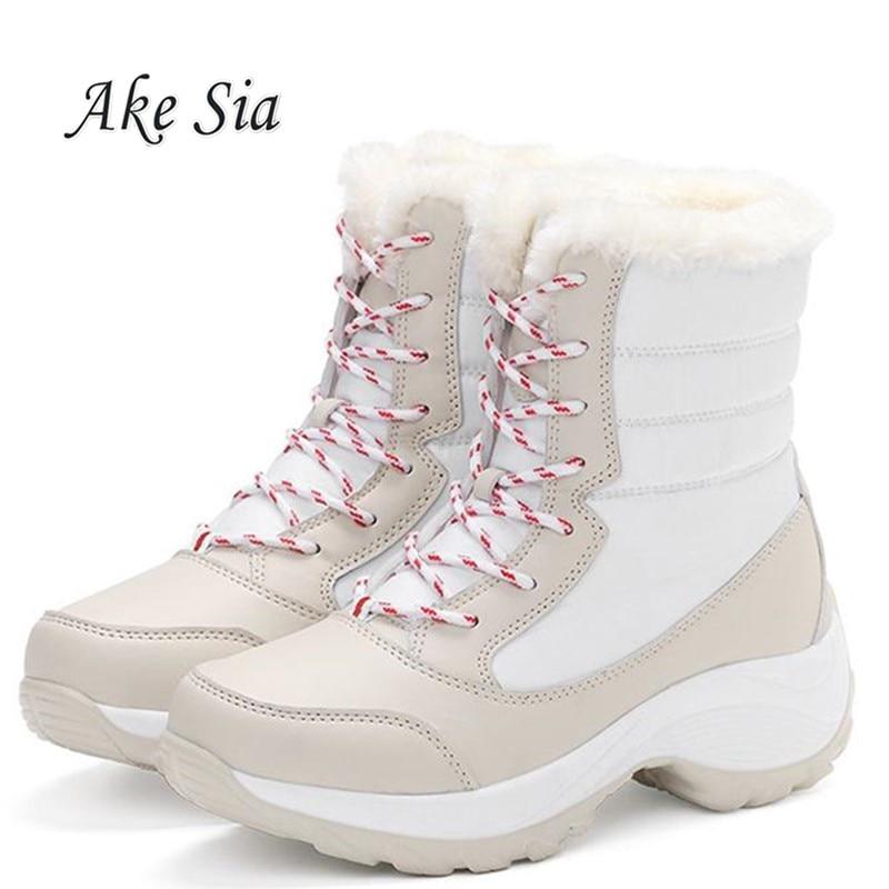 HTB1WQ2brC8YBeNkSnb4q6yevFXaE 2019 Fashion High Heels Newest Women Pumps Summer Women Shoes Thick Heel Pumps Comfortable Shoes Woman Platform Shoes s0013