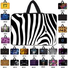Viviration 7 9 10 12 13 14 15 17 Sleeve Carry Handbag For Laptop Tablets Notebook