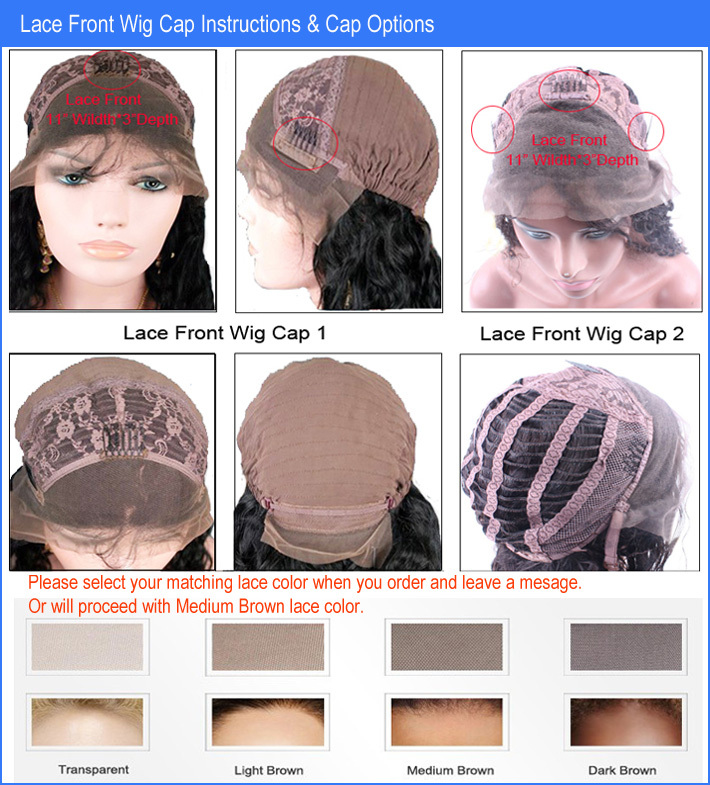 130 density 1b highlight 33 fashion color glueless lace front 130 density 1b highlight 33 fashion color glueless lace front wigs with bangs short hair wigs with baby hair 130density on aliexpress alibaba group pmusecretfo Images