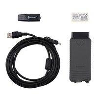 Professional VAS 5054A V3 0 3 Bluetooth Car Diagnostic Tool For VW For Audi For Skoda