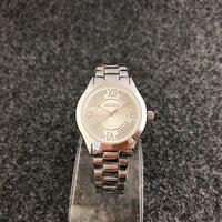 Bracelet Watch Montres Waterproof Mechanical Pocket Watches Waterproof Watch Wall Clock Dress Women Black Watch Woman
