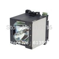 Projector housing Lamp Bulb GT60LP/50023151 For NEC GT5000 GT6000 GT6000R projector happybate gt60lp 50023151 replacement projector lamp with housing for gt5000 gt6000 gt6000r gt5000g 180 days after delivery