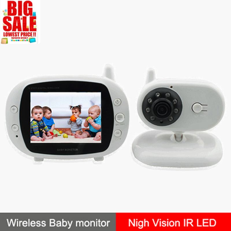 high quality wholesale wireless baby monitor from china wireless baby monitor wholesalers. Black Bedroom Furniture Sets. Home Design Ideas