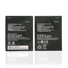 EVENZEAL 1x Smart Cell Phone Replacement Battery For Lenovo K3 Note K50-T5 A7000 A5500 A5600 A7600 A7600-M BL243 BL 243 2900mAh(China)