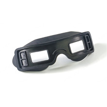 High Quality Skyzone 3D FPV Goggles Eye Cup Face Plate Replacement Part For FPV Multicopter Part
