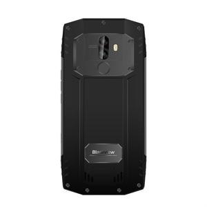 "Image 3 - Blackview BV9000 Pro IP68 wodoodporny smartfon Helio P25 octa core 6GB + 128GB 5.7 ""FHD telefon komórkowy z dual sim 4180mAh baterii"